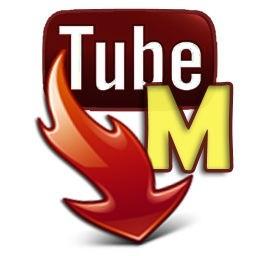 TubeMate YouTube Downloader mejores aplicaciones Android para descargar videos