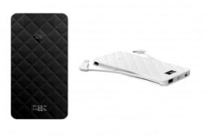 iWalk Extreme Trio Power Bank Mejores cargadores portátiles para móviles