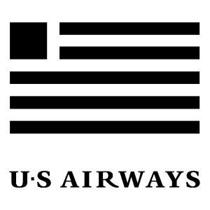 US Airways Mejores aerolíneas de Estados Unidos