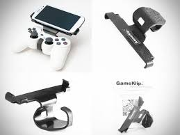 1 Top 10 mejores gamepads para Android