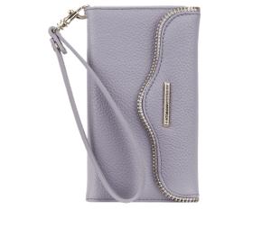 3 Case Mate bolsa de cuero Mejores covers para Samsung Galaxy S6