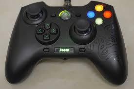 3 Mejores controles para Pc (Gamepads)