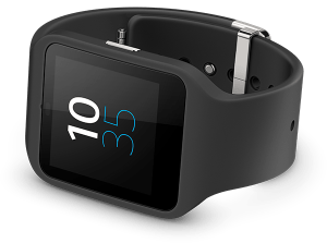 4 Mejores Smartwatch del mercado