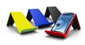 4 mejores cargadores inalámbricos para celulares