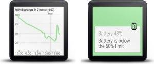 5 Aplicaciones para Smartwatch con Android