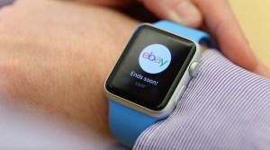 6 mejores aplicaciones para Smartwatch con WatchOS