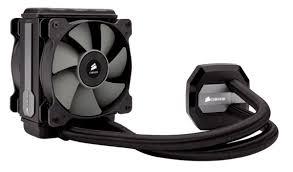 6 mejores sistemas de enfriamiento para procesadores