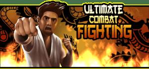 7 Juegos de pelea para Android