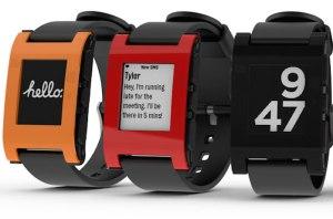 7 Mejores Smartwatch del mercado