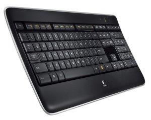 7 teclados Mejores Teclados Inalámbricos