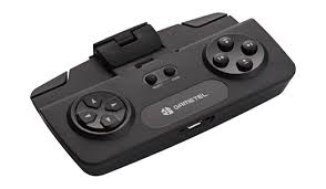 8 Top 10 mejores gamepads para Android
