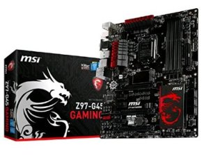 9 Motherboards Gamers 10 Mejores Motherboards para Gamers