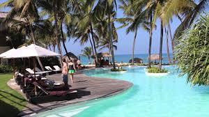 2 Mejores hoteles de Punta Cana - Zoetry Agua Punta Cana