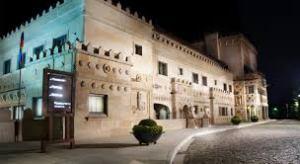 5 mejores resorts de España