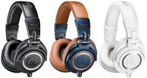 7 mejores auriculares para Smartphone