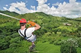 1 Cosas que puedes hacer en Punta Cana