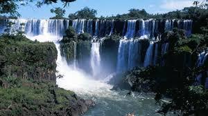 2 Lugares más románticos de Argentina