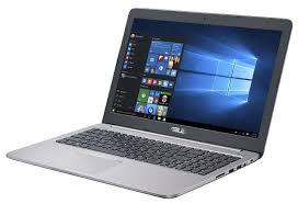 3 Mejores Laptops para edición de vídeo