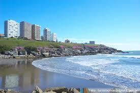 5 Lugares más románticos de Argentina