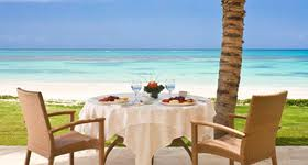 8 Cosas que puedes hacer en Punta Cana