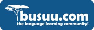 8 Mejores páginas para aprender inglés gratis