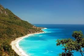 9 Mejores playas de República Dominicana