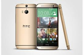 6 mejores Smartphones Android 2016