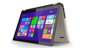 8 Mejores laptops 2016