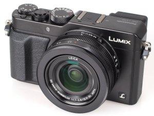 1 Top 10 de las mejores cámaras digitales compactas del 2016