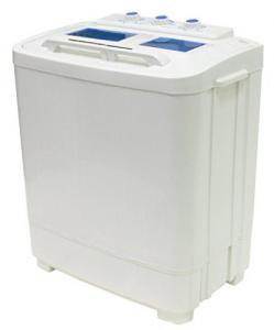 3 de las mejores lavadoras de carga del 2016