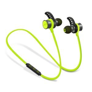 10 mejores auriculares inalámbricos del 2016
