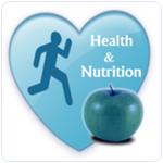8 de las mejores aplicaciones relacionadas con la salud para Android