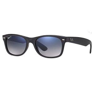 1 mejores gafas de sol para hombres