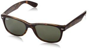 1 mejores gafas de sol para mujeres