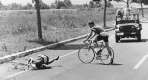 10 accidentes más graves en la historia de los Juegos Olímpicos
