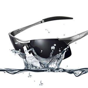 10 mejores gafas de sol para hombres