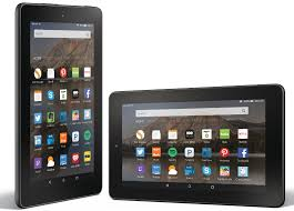 10 mejores tabletas Android