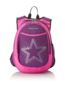 2 mejores mochilas escolares para niños