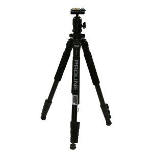 2 mejores trípodes de alta calidad para cámaras