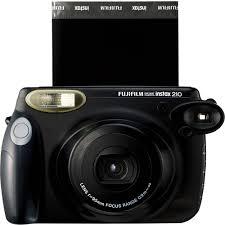3 mejores cámaras de fotografías instantánea