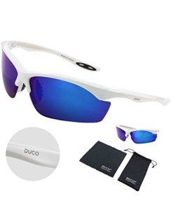 3 mejores gafas de sol para hombres