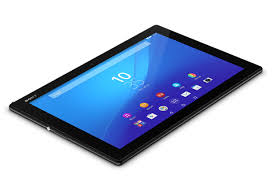 3 mejores tabletas Android