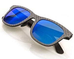 6 mejores gafas de sol para hombres