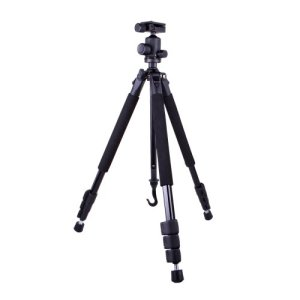 7 mejores trípodes de alta calidad para cámaras