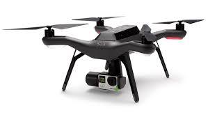9 mejores Drones del mercado
