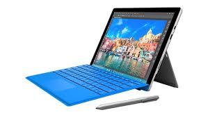 9 mejores tablets del Mercado