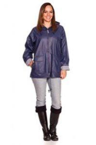 10-mejores-chaquetas-y-abrigos-para-mujeres