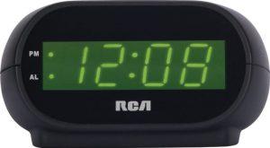 3-mejores-despertadores-y-relojes