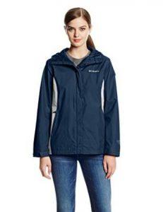 3-mejores-chaquetas-y-abrigos-para-mujeres