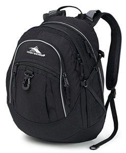 10-mejores-mochilas-para-la-universidad